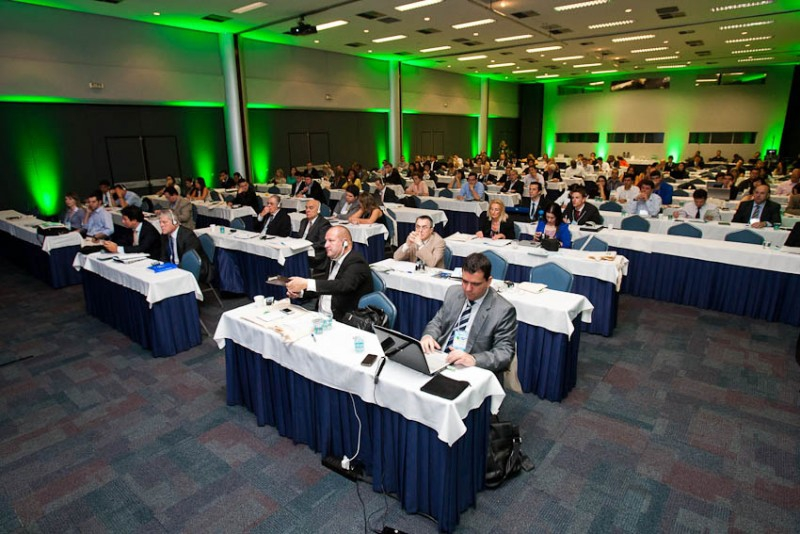 Global Customs Forum-3452.jpg