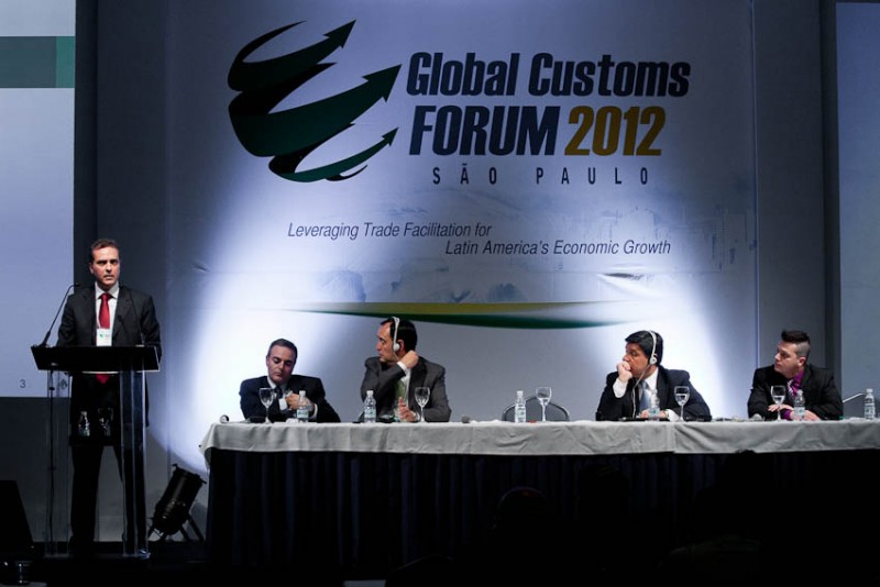 Global Customs Forum-4048.jpg