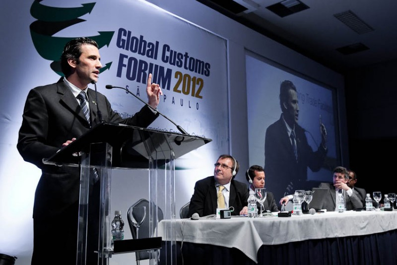 Global Customs Forum-4418.jpg