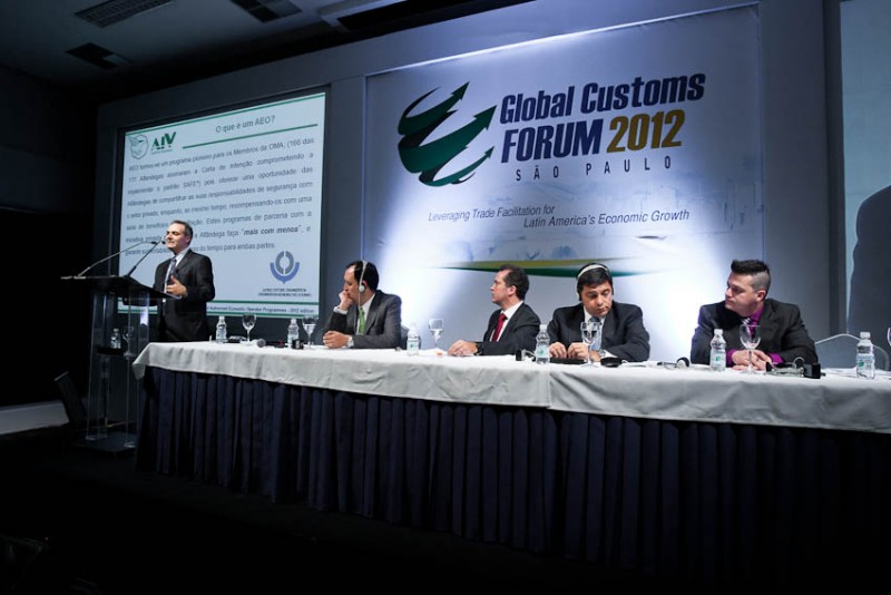 Global Customs Forum-3967.jpg